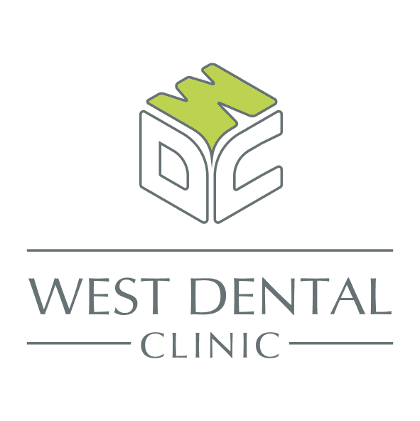 West Dental